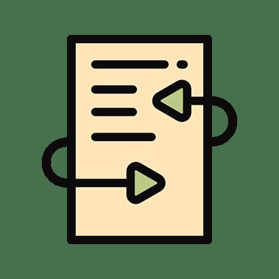 anavathmisi-opencart-icon1