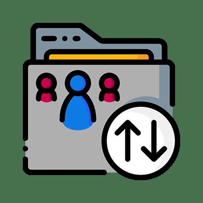 anavathmisi-opencart-icon3