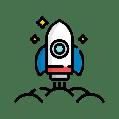 kataskevi-opencart-icon2
