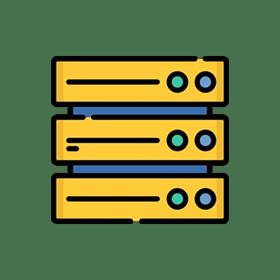 kataskevi-opencart-icon3