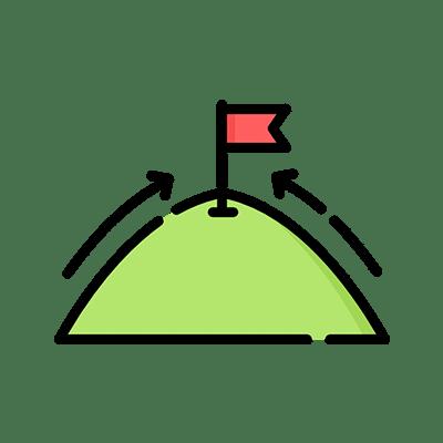 seo-opencart-icon1