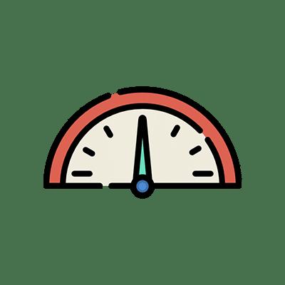 seo-opencart-icon3