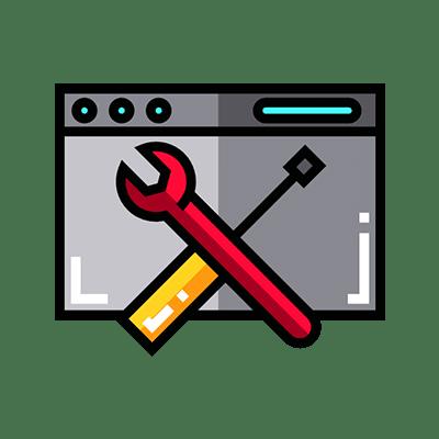 ypostirixh-opencart-icon1